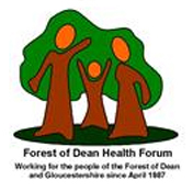 Forest of Dean Health Forum